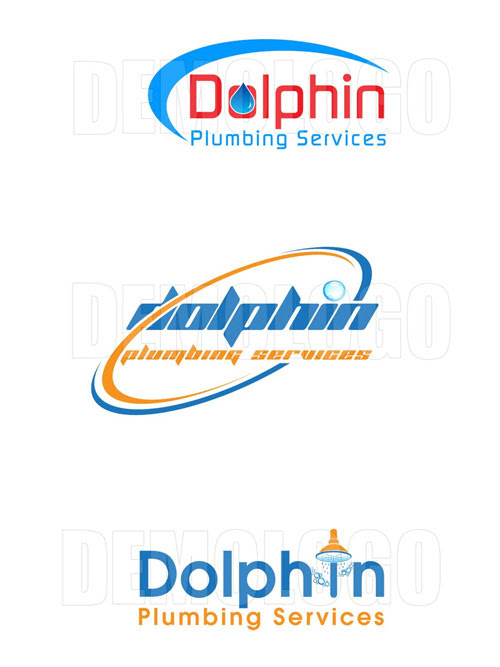 1000+ images about Graphic Design on Pinterest | Logos ...