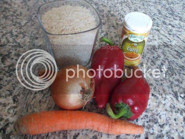 Orez-cu-legume-si-curry-2