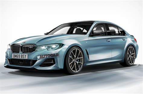 Best 2021 Bmw M3 Latest News Review