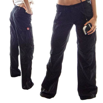women's cargo pants, useful pockets, tough wearing, style, quality cotton cargos, cargo, fashion, shop, shopping, Blue, cardo pants, car go pants, cargo panta, carrot pants, gargo pants, Cargo Pants - Cheap, baggy cargo pants, parachute cargo pants,