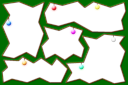 Light Spheres template