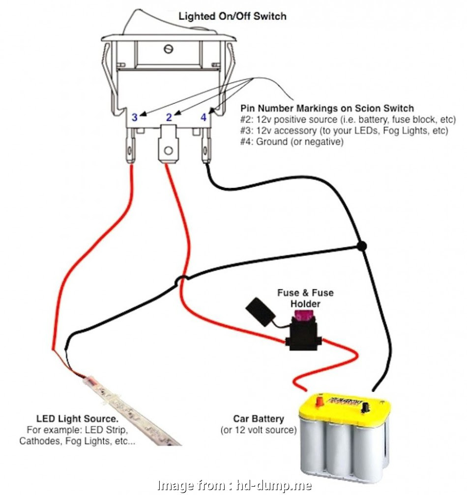 Diagram 12v Wiring Diagram 12 Volt Switches Full Version Hd Quality Volt Switches Diagramsmaum Caditwergi It