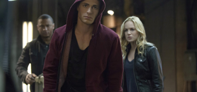 Interview Colton Haynes On What S Coming For Roy In Arrow Season 3 Greenarrowtv