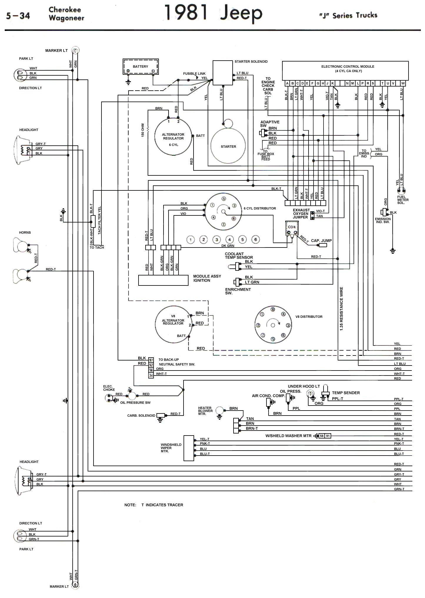 1985 Jeep J 20 Wiring Diagram 11225a Windshield Wiper Wiring Diagram Begeboy Wiring Diagram Source