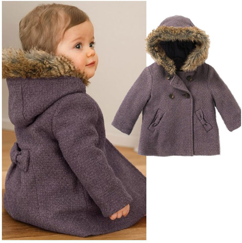 0321258a8 Baby Girl Coats For Winter Uk - Models of Baby Clotes - The Latest ...