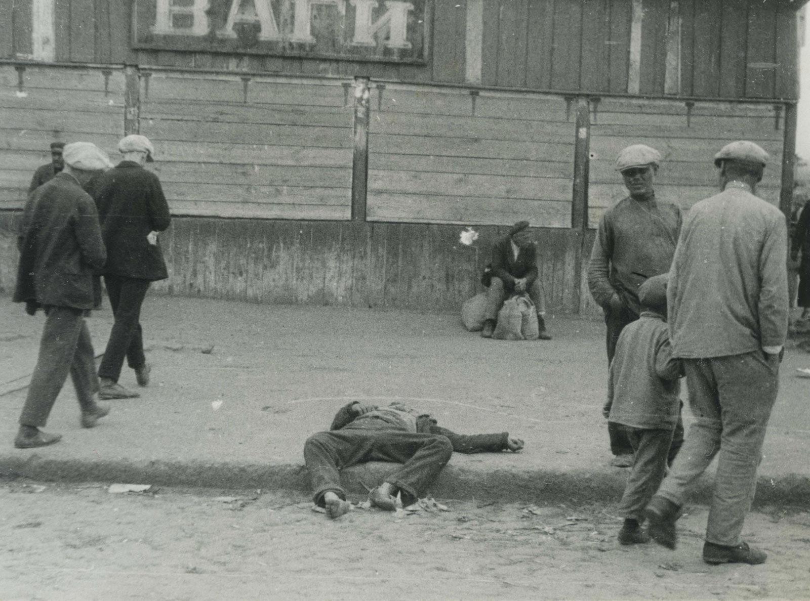 File:HolodomorUcrania9.jpg