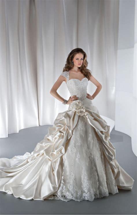 Bridal Shops Archives   Salt Lake Wedding ReviewsSalt Lake