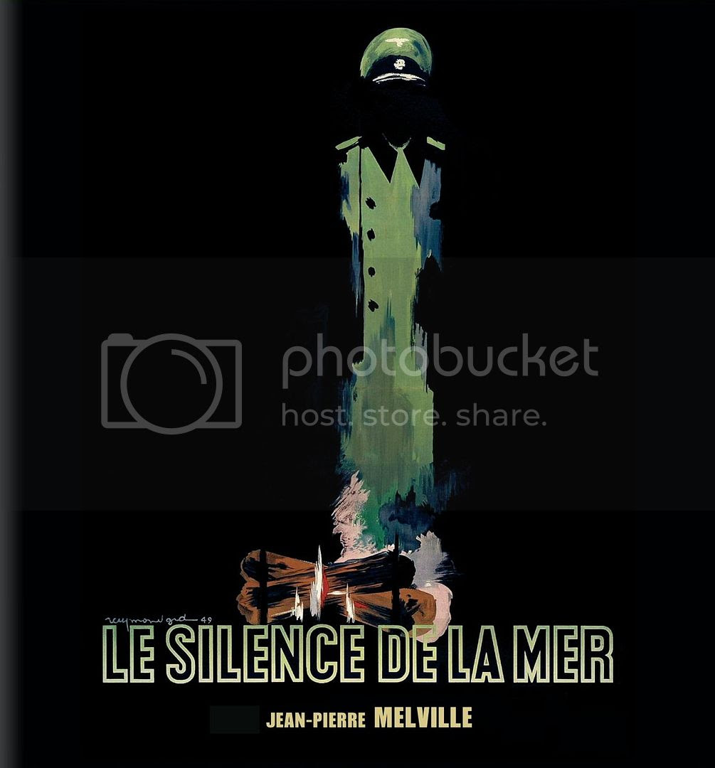 photo aff_silence_mer2.jpg