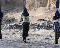 Stop the execution of 17 men in Somaliland