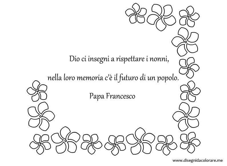 Frasi Sulla Famiglia San Francesco