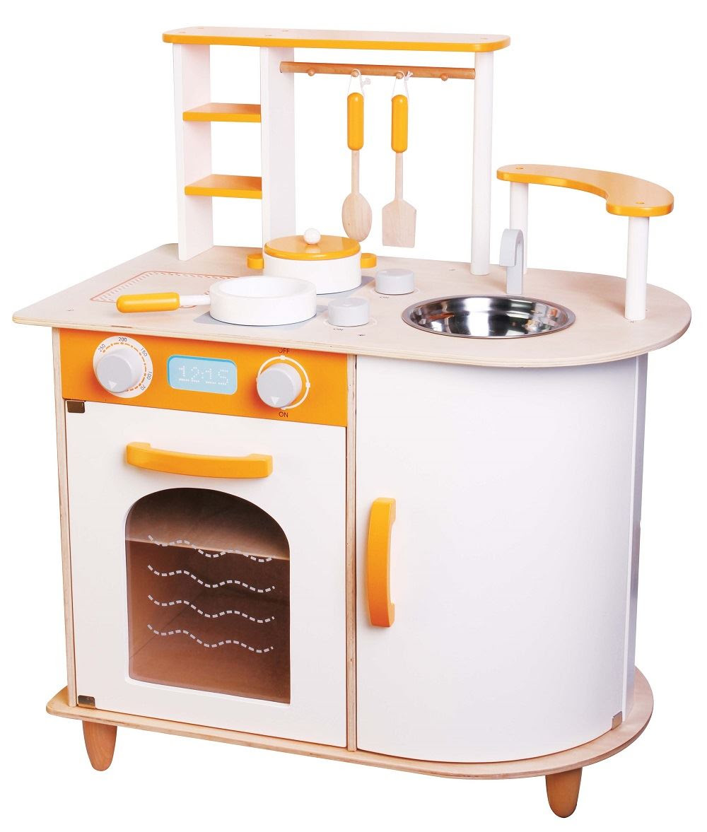 Wood Play Oven Home Design And Decor Reviews