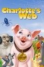 3-Charlotte's Web