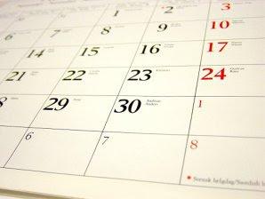 Semnificaţii istorice pentru 30 august