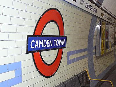 camdenn town.jpg