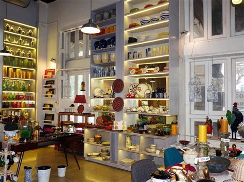 India?s 50 best boutiques   Condé Nast Traveller India