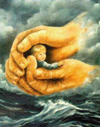 http://estudos.gospelmais.com.br/files/2012/04/cuidado-maos-de-deus.jpg