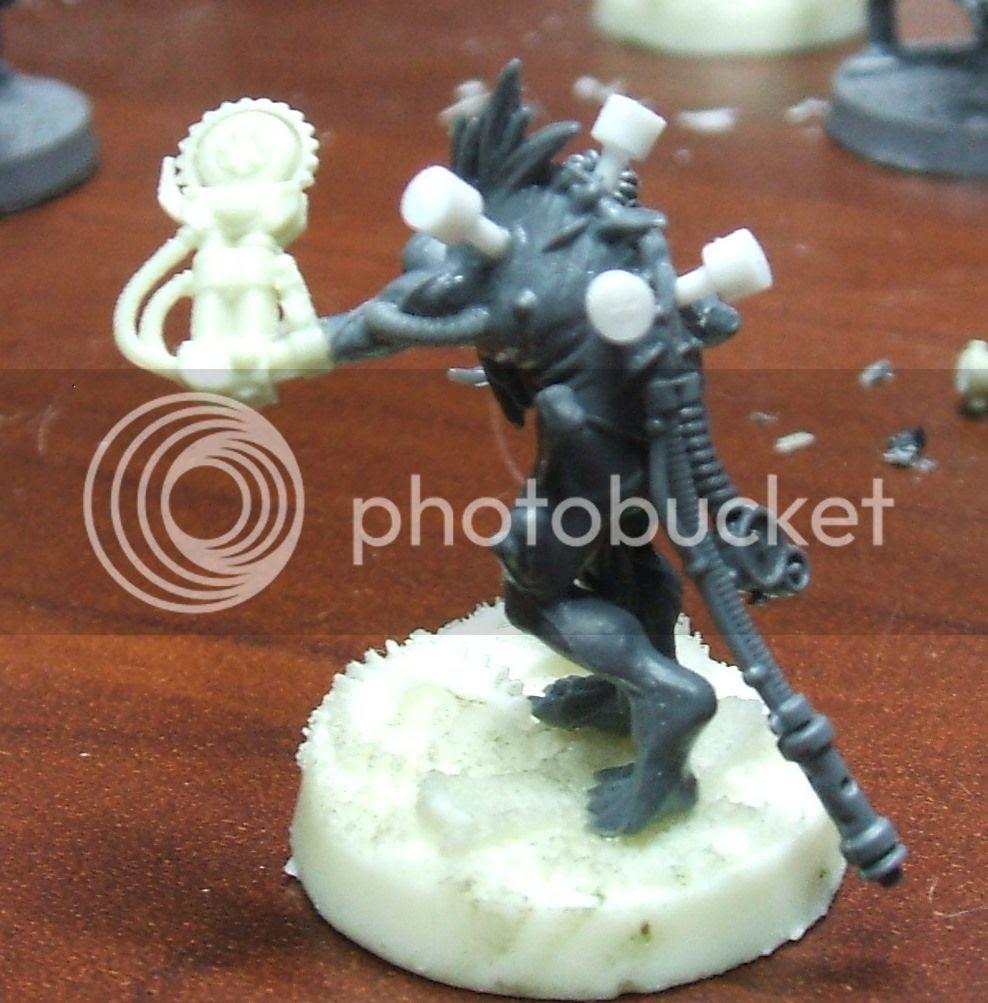 photo Mechanicum Mutant-13_zpsygqf2izv.jpg