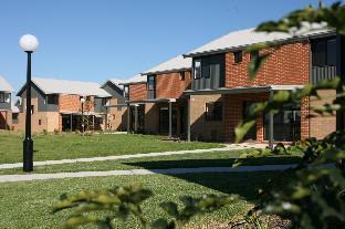 Macquarie University Village Sydney