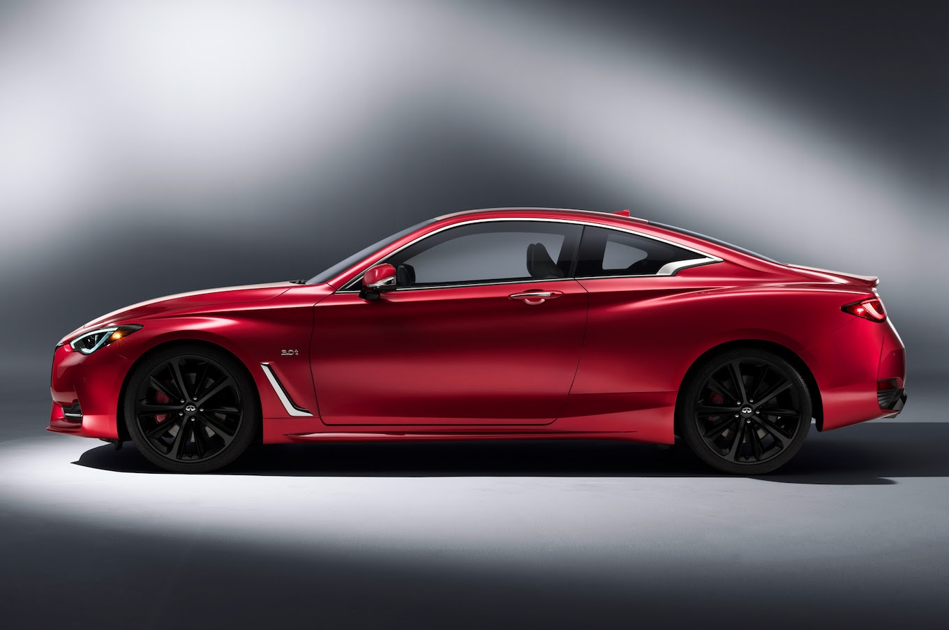 2017 infiniti q60 coupe priced lower than outgoing model