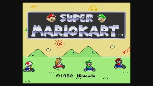 SuperMarioKart_super_nintendo_jogo.jpg