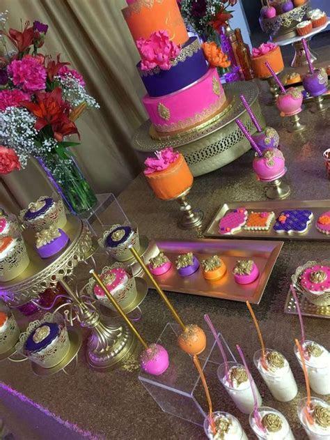 Best 25  Henna party ideas on Pinterest