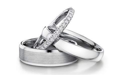 15 Inspirations of Durable Wedding Bands For Men