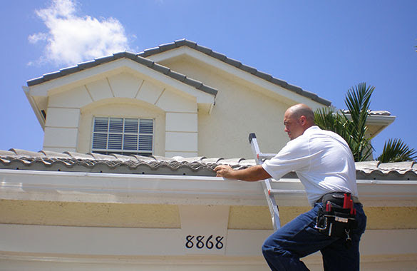 Home Inspections | Michael Page Property Inspections Inc ...