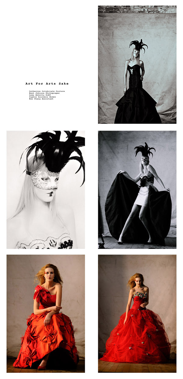 Bridal Fashion, Studio Photographer, Fashion Exposed, Lookbooks, Catalogue Photography