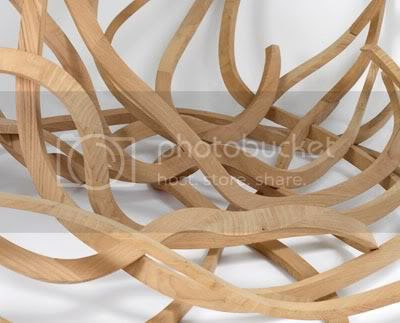 Spaghetti Bâle Detail