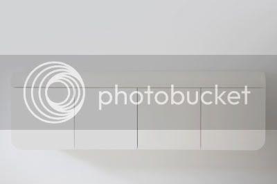 Sideboard RKNL21 2