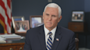 "Transcript: Mike Pence on ""Face the Nation"""
