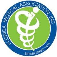Florida Medical Association Embarks on Marketing ...