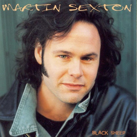 Can T Stop Thinking About You Martin Sexton Lyrics