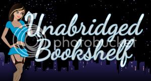 Unabridged Bookshelf