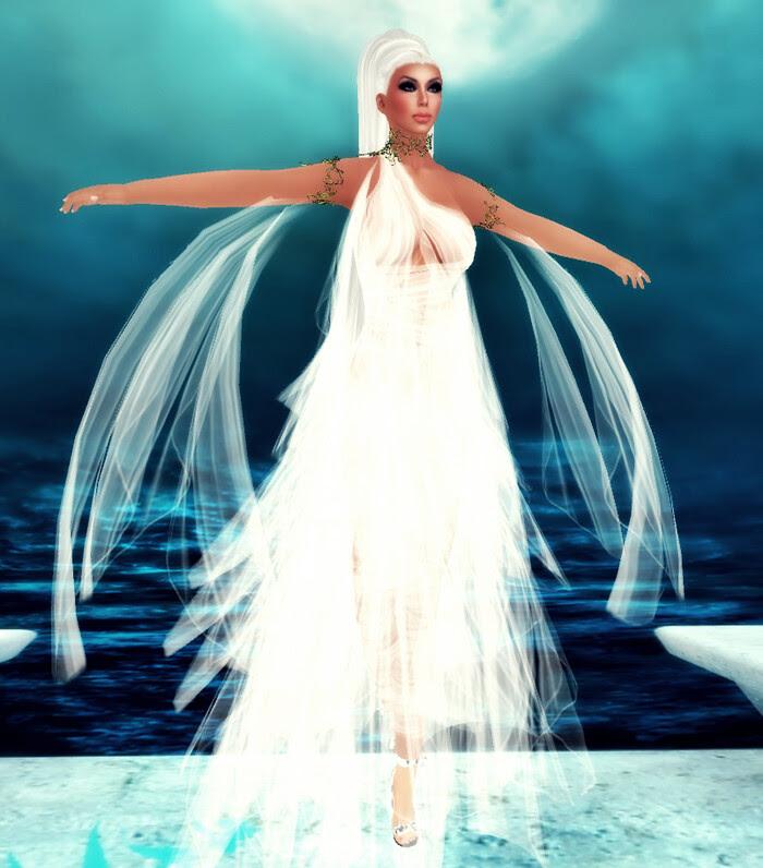 Emtions dress_001