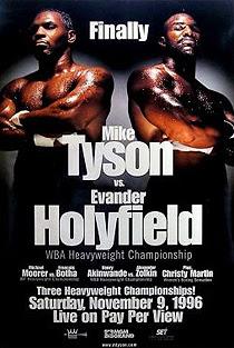 File:Holyfield vs Tyson I poster.jpg