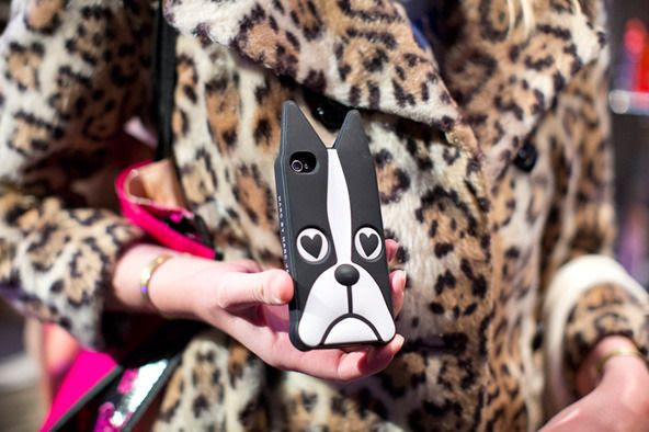 photo toronto-fashion-week-street-style-gadget-case3_zpstnunj87r.jpg