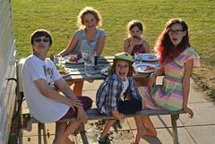 mudeford holiday 2014 002