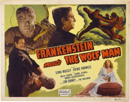 frankmeetswolf_lc5
