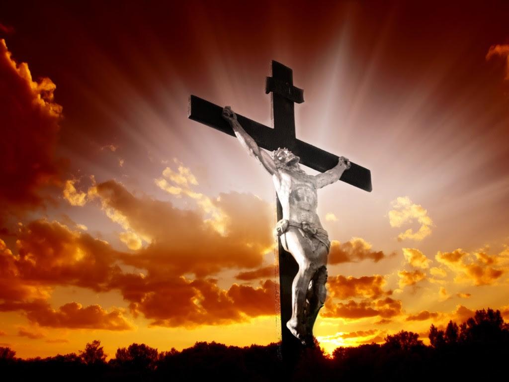 Jesús Imágenes On The Cruzar Cruz Hd Fondo De Pantalla And