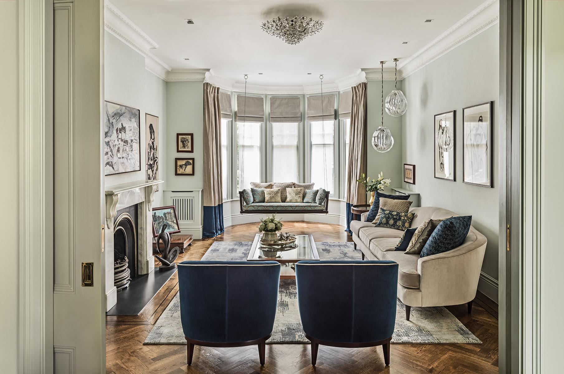 Living Room Essentials The Best Interior Remodeling Ideas 50 Ideas Lretbiri Wtsenates Info