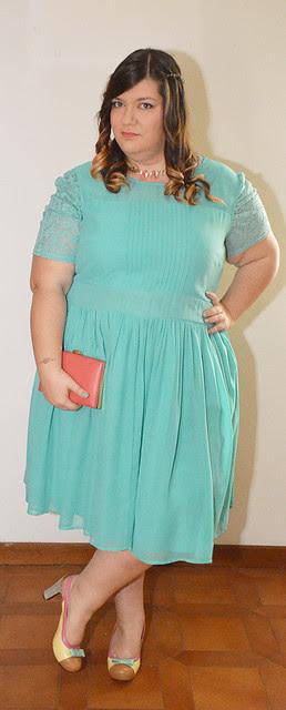 outfit matrimonio3