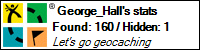 Profile for George_Hall