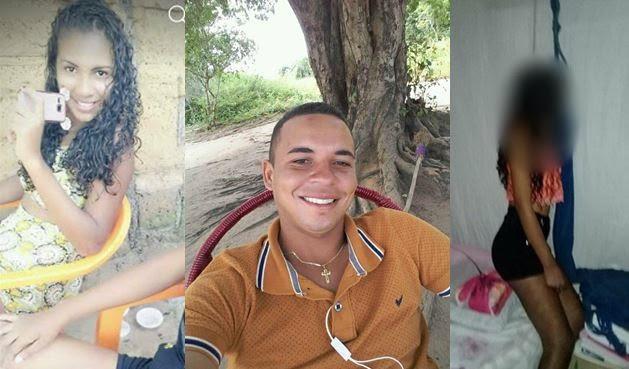 Tragédia: Fim de namoro provoca o suicídio de casal de jovens