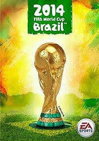 2014 FIFA World Cup Brazil game.jpg