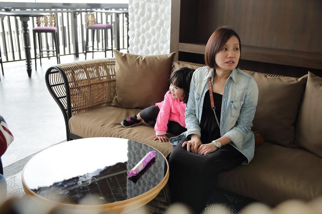2014吉隆坡_0010