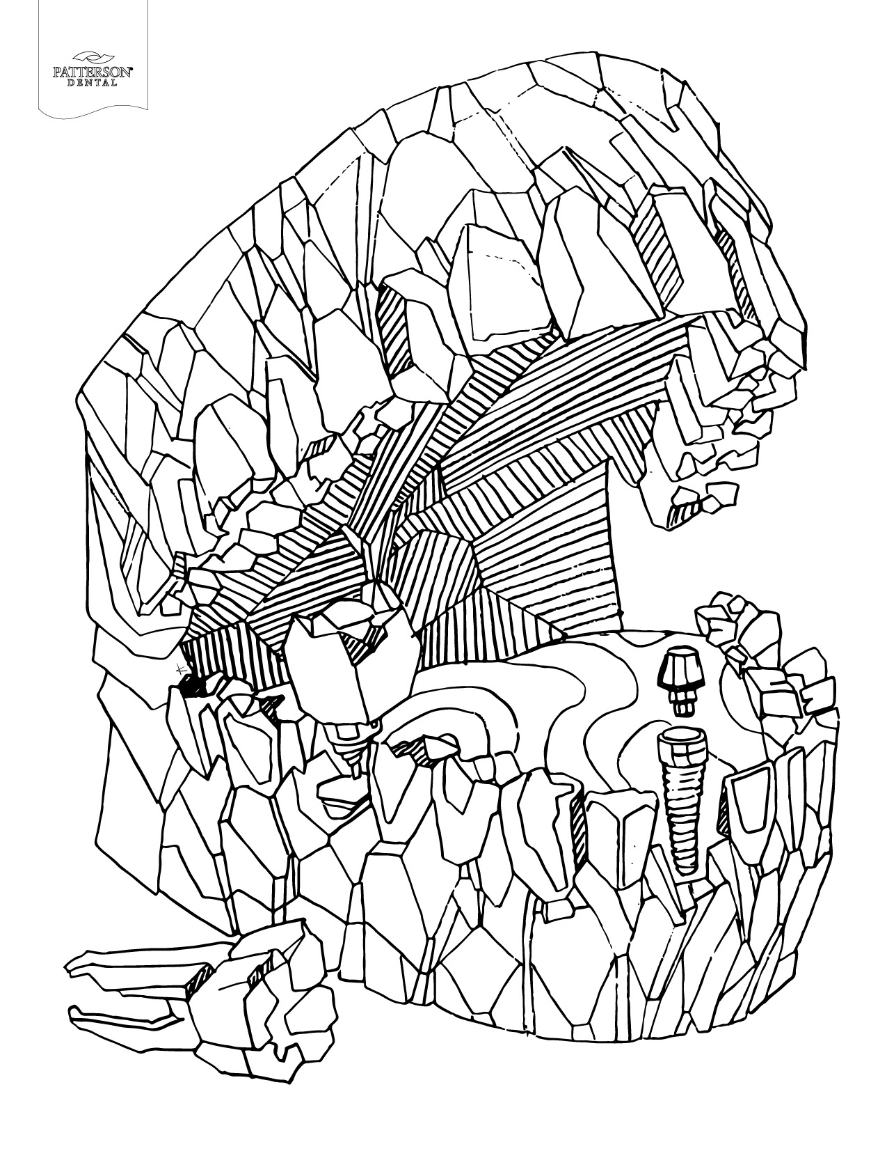Adult Coloring Pages Turtle at GetColorings.com | Free ...