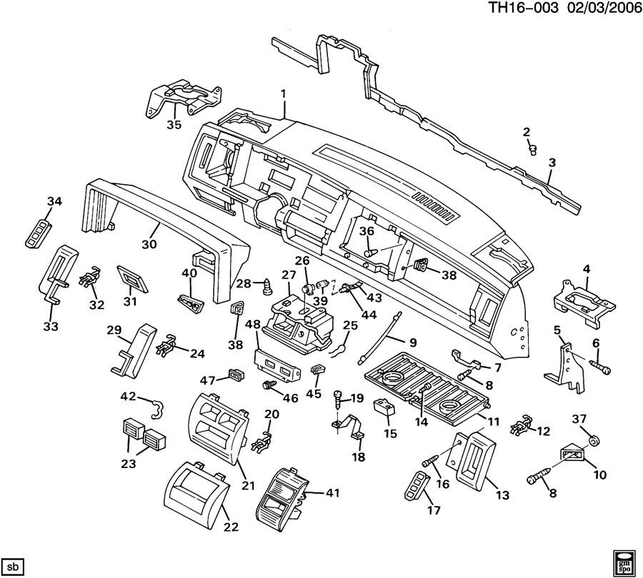 Chevrolet C5500 Engine Diagram Wiring Diagrams Auto Gear Join Gear Join Moskitofree It