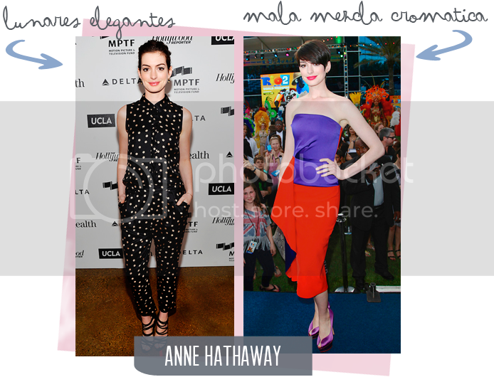 AnneHathaway.png