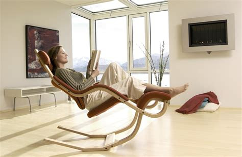 beautiful recliners   exist